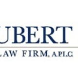 Joubert Law Firm