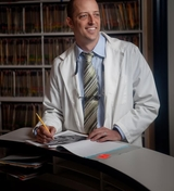 Profile Photos of Scott R. Jett, DMD, MS