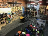 Profile Photos of The Hub Bicycle Company