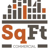 Profile Photos of SqFt Commercial