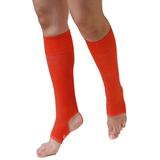 Dr. Segal's Compression Socks of Dr. Segal's Compression Socks