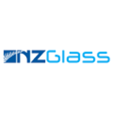 Swimming Pool Fencing | NZ Glass