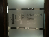 New Album of Tysons Corner Advanced Dental