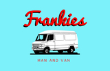 Profile Photos of Frankies Man and Van Service
