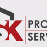 SSK Property Services