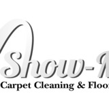 Show Me Carpet Cleaning of St Louis