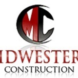 Midwestern Construction