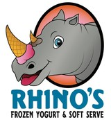 Profile Photos of Rhino's Frozen Yogurt & Soft Serve