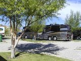 RV Parks In Austin Texas