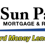 Sun Pacific Mortgage Mountain View