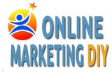 Online Marketing DIY, Omaha