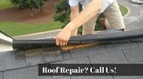 Profile Photos of HD Roofing Contractor
