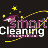 Smart Cleaning Solutions - Melbourne