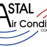 Coastal AC - Naples Air Conditioning & Heating Contractor