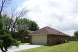 Profile Photos of Salazar Roofing & Construction