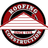 Salazar Roofing & Construction