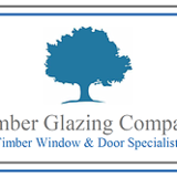 Timber Glazing Company Limited