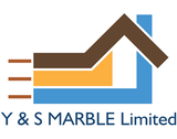 Y&S Marble LTD, Middlesex