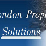 London Property Solutions