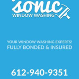 Sonic Services