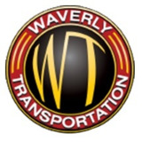 Waverly Transportation, Inc