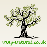 Truly-Natural.co.uk ​