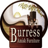 Amish Furniture by Burress