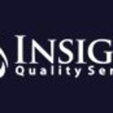 Insight Quality Services