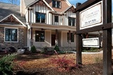 Profile Photos of Cobble Creek Custom Homes of Mooresville