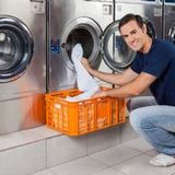Profile Photos of M & M Community Laundry