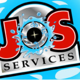 J&S Plumbing Heating and Air