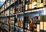 Profile Photos of Darby's Public House and Liquor Store