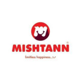 MISHTANN Foods Limited