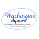 Washington Square Cosmetic & Family Dentistry