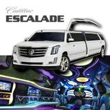 Profile Photos of Royal Luxury Limousine