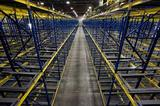 Profile Photos of 3D Racking Solutions
