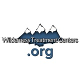 This is the image description, Wilderness Treatment Centers, Knoxville