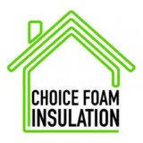 Choice Foam Insulation