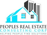 People's Real Estate Consulting Corp., Baldwin