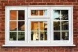 Pricelists of UPVC WINDOWS IN CAERPHILLY