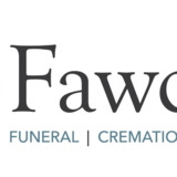Fawcett Funeral Cremation Reception Ltd.