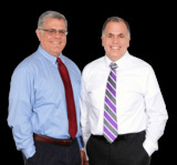 Profile Photos of Unruh Insurance Agency
