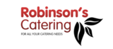 Profile Photos of Robinsons Catering