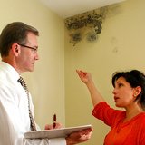 Profile Photos of Mold Inspection & Testing Greenville SC