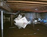 Profile Photos of Water Damage Restoration