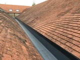 Industrial Roofing and Cladding Services Northampton