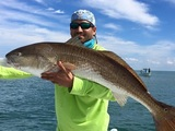 fishing charter, fishing guide, outdoor activeties