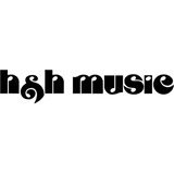 Profile Photos of H & H Music Service Inc.