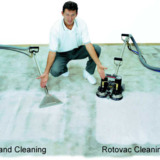 Manuel and Sons Carpet Cleaning