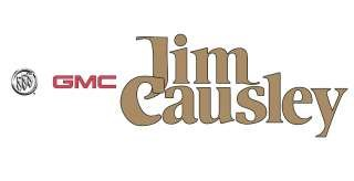 Jim Causley Buick GMC